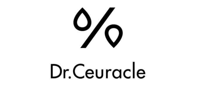 dr.ceuracle koreai kozmetikumok