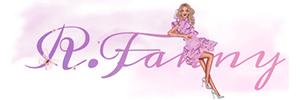 Róka Fanni blogger véleménye a Minji cosmetics koreai termékekről